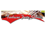 Barbecue Party Service